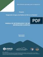 manual IM-CIAD-FINAL.pdf