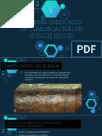 Sistema SUCS.pptx