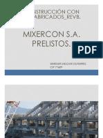 CAPACITACION PRELISTOS_PARTE 1.pdf