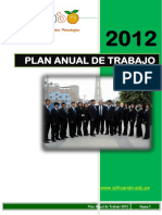 plan-anual-de-trabajo-2012.pdf