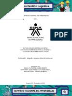 SERVICIO_NACIONAL_DE_APRENDIZAJE.pdf