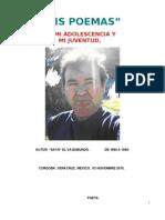 Poemas Zayn El Vagabundo-1raprte