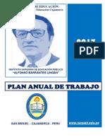 PAT-2017.pdf