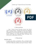 Logo-V-SDT-ks.-P.-Cebula.pdf