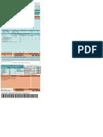 0000008139022019120320191045152578.PDF