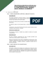 ESPECIFICACIONES TECNICAS - POLIDEPORTIVO HUANCHACO.docx
