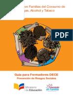 1-Guia-Prevencion-Drogas Prácticum 2018.pdf