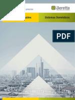 Beretta-catalogo-2014.pdf
