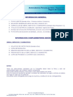 Documentación Requerida OBRAS y SERVICIOS 29-03-10