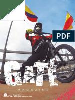 REVISTA COMPLETA WEB.pdf