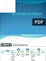 BARRIERS.ppt