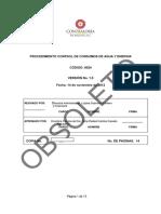 193- Ttg - Diseño e Implementacion de Un Programa de Mantenimiento Preventivo Para La Maquinaria de La Empresa Mejia Villegas Constructores s.a. Ejemplo