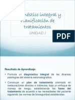 Diagnostico y Plan de Tto..pdf
