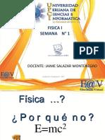 482965037_Semana 1  colgar.pdf