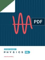 ib_physics_hl.pdf