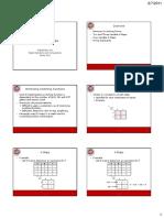 08-Karnaugh_Maps.pdf