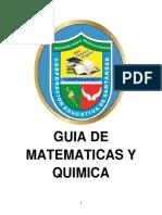 maths guias (2) (1) 1.pdf