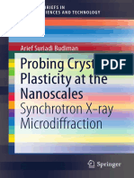 2015-Probing-Crystal-Plasticity-at-the-Nanoscales-–-Synchrotron-X-Ray-Microdiffraction.pdf