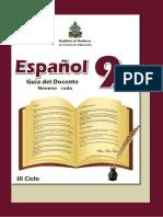 Guia_del_Docente_Noveno_grado_reducido.pdf