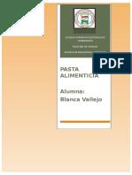 172147384-Aseguramiento-de-La-Calidad-Pasta-Alimenticia.docx