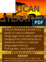 Africanlit 150123211936 Conversion Gate02