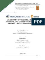 OJT-Case-Study-2017-VVC.docx
