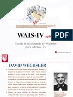 36161_6000031223_04-01-2019_095707_am_4_WAIS_4_Aplicación_breve.pdf