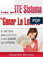 Reporte-Sistema-Ganar-la-Loteria.pdf