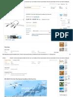 Welkin0417 Hot Sale 15kg Payload Surveillance Vtol Drone Uav - Buy Surveillance Vtol Drone Uav,Surveillance Vtol Drone Uav,Surveillance Vtol Drone Uav Product on Alibaba.com