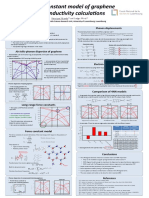 poster_miranda.pdf