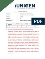 Derecho Internacional P+¦blico(2).docx