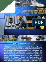 CURSO NUEVO FLUIDOS DE PERFORACION.ppt