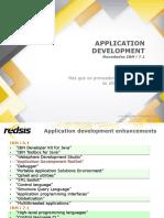 02_AppDev_2014_v2_ES.pdf