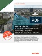 5000JET.pdf