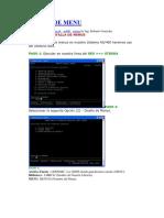 53703748-DISENO-DE-MENUS-AS-400.pdf