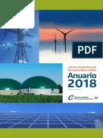 Text- Anuario Cader 2018 ESPAÑOL.pdf