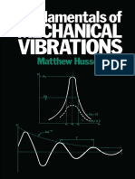 Matthew Hussey (auth.) - Fundamentals of Mechanical Vibrations-Macmillan Education UK (1983).pdf
