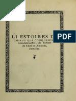 Robert de Clari (franceza).pdf