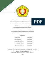 kelompok 1 4B perencanaan dan evaluasi kesehatan.docx