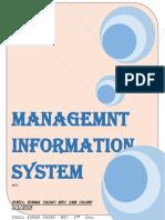 02MANAGEMENT INFORMATION SYSTEM  402 (1).docx