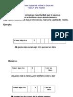test-de-intereses-y-gustos-por-la-lectura4808.pdf