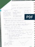 Cuaderno Hidraulica Fluvial