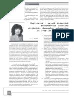 Explicatia_metoda didactica fundamentala asociata utilizarii desenelor schematice la lectiile de geografie.pdf