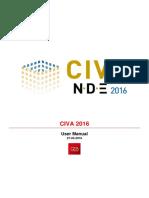 MU_Civa_2016.pdf