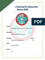 CLASIFICACIÓN DE COMPUTADORAS.docx