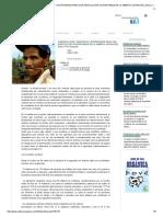 Agroecologia_ Principios y Estrategias Para Una Agricultura Sustentable en La América Latina Del Siglo Xxi (1a Parte)