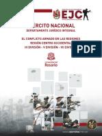 Region Centro occidental DIV III V VII_opt.pdf