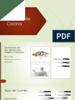 FORMATO DE HDS - G.93