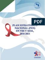 PLAN ESTRATEGICO VIH:SIDA CR.pdf