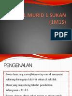 1M1S.pptx